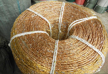 Strapping Baling Wire for Baler